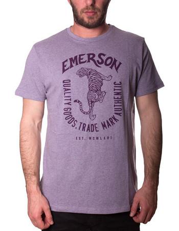 μπλουζα t shirt - Ανδρικά T-Shirts Emerson (Σελίδα 10)  a005eb7d212