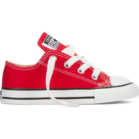 687ee85bb53 Converse Chuck Taylor All Star Classic Colours Tdlr/Yth 3J236C