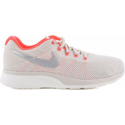 2c074267f8472d Nike Tanjun Racer 921668-101