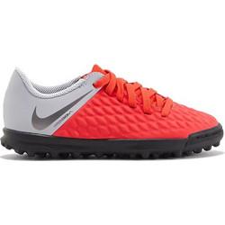 af5fd397d53 Nike JR HypervenomX Phantom III Club TF AJ3790-600