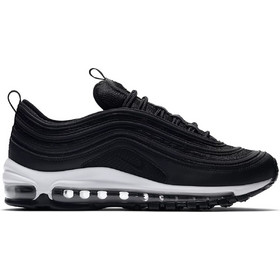 Γυναικεία Αθλητικά Παπούτσια Μαύρο  bebf8fd3755