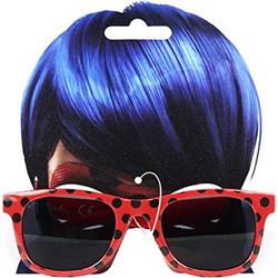 8e778e4565 Παιδικά Γυαλιά Ηλίου Ladybug Miraculous Disney