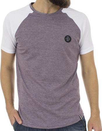 e378c3bd419c κοντομανικη μπλουζα ανδρικη - Ανδρικά T-Shirts (Σελίδα 49 ...