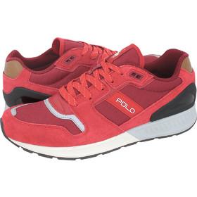 Παπούτσια casual Polo Ralph Lauren Train 100 Sneakers 809-669838-004 ba465fe9937