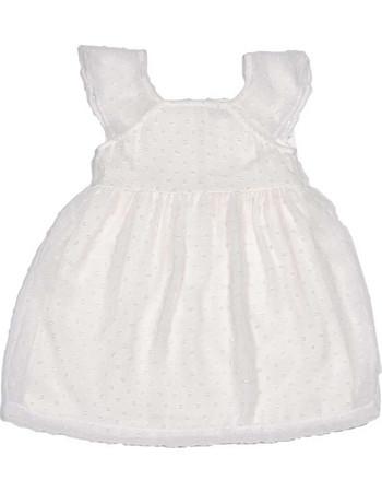 ba17f6ae60b κοριτσιστικα - Φορέματα Κοριτσιών (Σελίδα 20) | BestPrice.gr