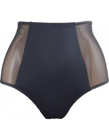 γυναικειο μαγιο ψιλομεσο μαφιο - Bikini Bottom (Σελίδα 3)  fd99cf70c2a