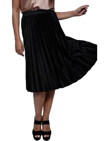 μαυρη φουστα - Γυναικείες Φούστες (Σελίδα 7)  29f5c0731d4