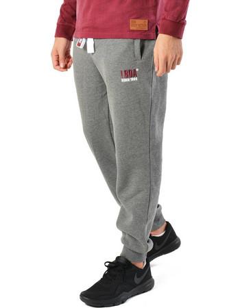 67fec040077 αθλητικά ρούχα - Ανδρικά Αθλητικά Παντελόνια (Σελίδα 192)   BestPrice.gr