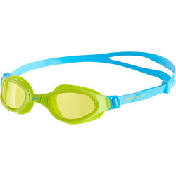 28b7bf42116 παιδικα γυαλια κολυμβησης - Γυαλάκια Κολύμβησης (Σελίδα 2 ...