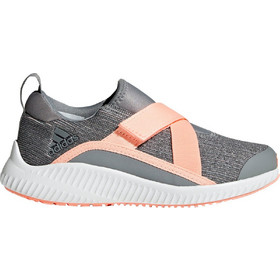 7d01ac93b48 Αθλητικά Παπούτσια Κοριτσιών Ευκαιρίες • Cosmos Sport (Έκπτωση ...