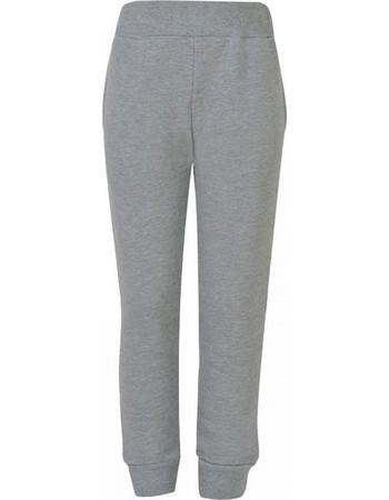 1968c2c3a87 Body Talk Girls Pants (1182-700000-Grey) 1182-700000-54680