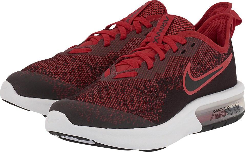 Nike Air Max Sequent 4 AQ2244-002  545014d1a67