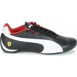 489949d525 Puma Future Cat Ferrari 306006-02