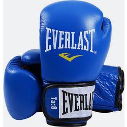 Everlast Rodney 1803 Blue 56bfa35e79a