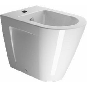 Μπιντέ μπάνιου GSI Norm 8662 29a399906c7