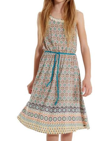 φορεματα κοριτσι 8 ετων - Φορέματα Κοριτσιών Pepe Jeans  3207d57329b