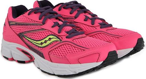 buy online 57ca6 81f08 sport shoes kids - Αθλητικά Παπούτσια Κοριτσιών Saucony   BestPrice.gr