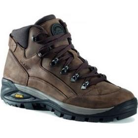 62e4b7aca4c Ανδρικά Ορειβατικά Παπούτσια | BestPrice.gr