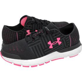 441a7804608 αθλητικα παπουτσια - Γυναικεία Αθλητικά Παπούτσια Under Armour ...