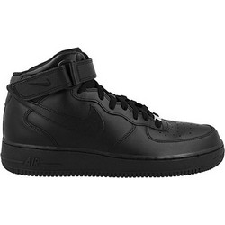 1844e4812d4 Nike Air Force 1 Mid '07 315123-001