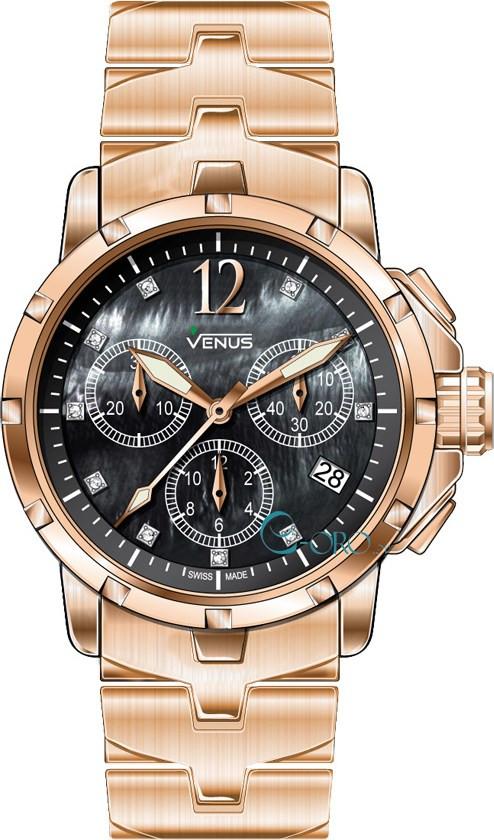 Venus VE-1315A6-85-B6  ba08658d5f6