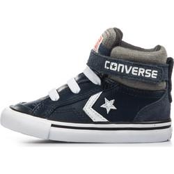 Converse All Star Pro Blaze Strap HI 758164C 96c3d817d55