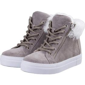 bc39988865f παπουτσια μποτακια - Γυναικεία Sneakers (Σελίδα 17) | BestPrice.gr
