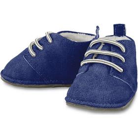 kids - Βρεφικά Παπούτσια Αγκαλιάς (Σελίδα 11)  b94be1f2774