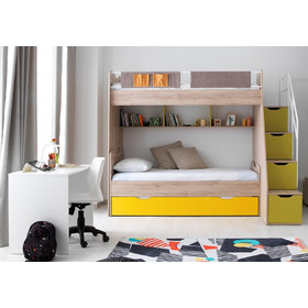 72a46d59f33 10.1 - Παιδικά Κρεβάτια | BestPrice.gr