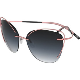 Γυναικεία Γυαλιά Ηλίου Silhouette  eb5e1493127