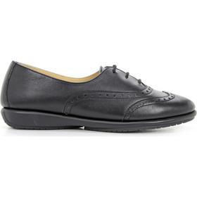 d2bc98d54d1 γυναικεια παπουτσια relax - Γυναικεία Ανατομικά Παπούτσια (Σελίδα 5 ...