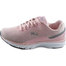 298d39d3f74 Γυναικεία Αθλητικά Παπούτσια Z-mall | BestPrice.gr