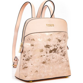 3a55779f89 τσαντες πλατης ροζ - Γυναικείες Τσάντες Πλάτης (Σελίδα 4)