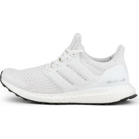 d076b6840240 Γυναικεία Αθλητικά Παπούτσια Adidas | BestPrice.gr
