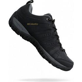 acde55d2f62 αδιαβροχα μποτακια - Ανδρικά Αθλητικά Παπούτσια (Φθηνότερα ...