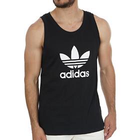 1f06bd4e8637 αθλητικα αμανικα μπλουζακια - Ανδρικές Αθλητικές Μπλούζες