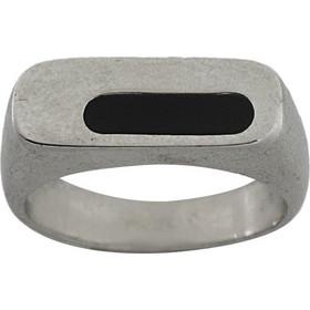 1add9c8150 ασημενιο δαχτυλιδι ανδρικο - Δαχτυλίδια