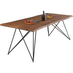 ξυλου Τραπέζια Κουζίνας, Τραπεζαρίας (Σελίδα 50