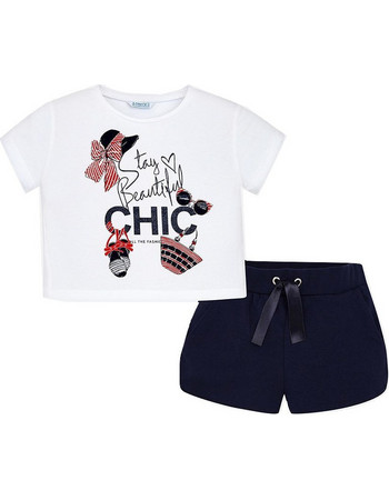 bc823e47610 παιδικα ρουχα - Σετ Κοριτσιών Mayoral (Σελίδα 5) | BestPrice.gr