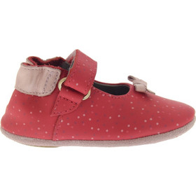 3f0c344d65a σκρουτζ παπουτσια - Βρεφικά Παπούτσια Αγκαλιάς Robeez (Σελίδα 2 ...