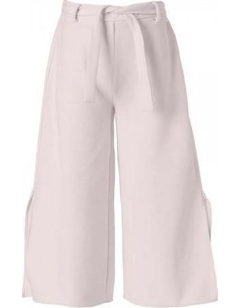 86abd290f46 παντελονι κοριτσι παιδικα παντελονια - Παντελόνια Κοριτσιών (Σελίδα ...