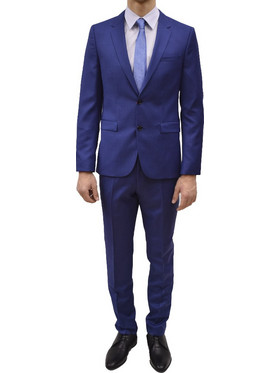 d1367fa44ef Ανδρικά Κοστούμια Hugo Boss | BestPrice.gr