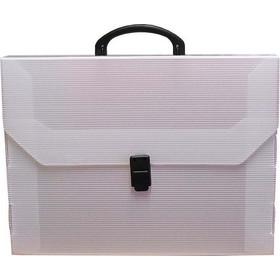 Next - Τσάντα εγγράφων PP διάφορα χρώματα Υ29x38 bce7526d6fc