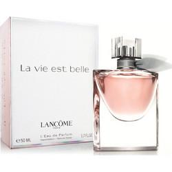 Lancome La Vie Est Belle L Eau de Parfum 50ml 55c3744cca0