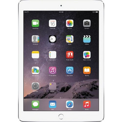 Apple iPad Air 2 Wi-Fi & Cellular 16GB