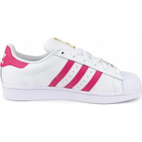 Αθλητικά Παπούτσια Κοριτσιών Adidas  76b9a8daa48
