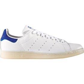 03ff41289e5 stan smith - Ανδρικά Αθλητικά Παπούτσια (Σελίδα 2)   BestPrice.gr
