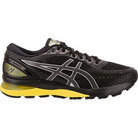 Ανδρικά Αθλητικά Παπούτσια Asics | BestPrice.gr
