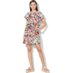 c32774686790 Φόρεμα Tropic Guess O82H00WO01R - floral