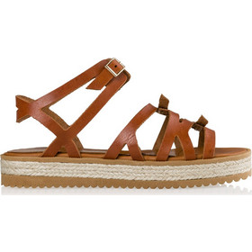 18f6bfdecd σανδαλια γυναικεια - Γυναικεία Σανδάλια Envie Shoes